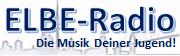 ELBE-Radio.de/Grafik/Banner/Elbe-Banner_180x56px.png