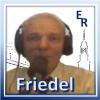 Friedel Weiß
