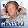 Eckhard Heuermann