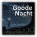 Goode Nacht