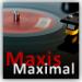 Maxis Maximal