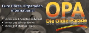 opa_international_kl