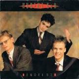 Engel 07 - Goldene Zeiten (1984)