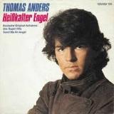 Heißkalter Engel - kein Album verfügbar (1984)