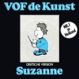 Suzanne - Susanna (1981)