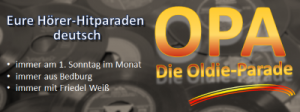 opa_deutsch_kl