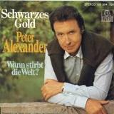 Schwarzes Gold - Ein Abend mit Peter Alexander (1979)