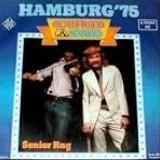 Hamburg '75 - Hamburg '75 (1975)