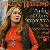 Am Tag, als Conny Kramer starb - In tiefer Trauer (1972)