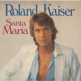 Santa Maria - Santa Maria (1980)