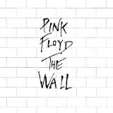 Another Brick In The Wall (Part II) - The Wall (1979)
